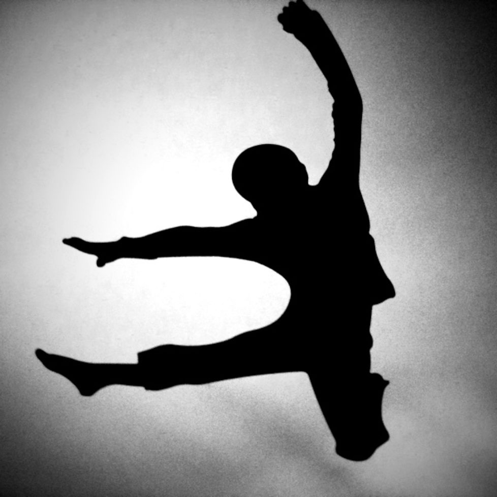 sztuki-walki-karate